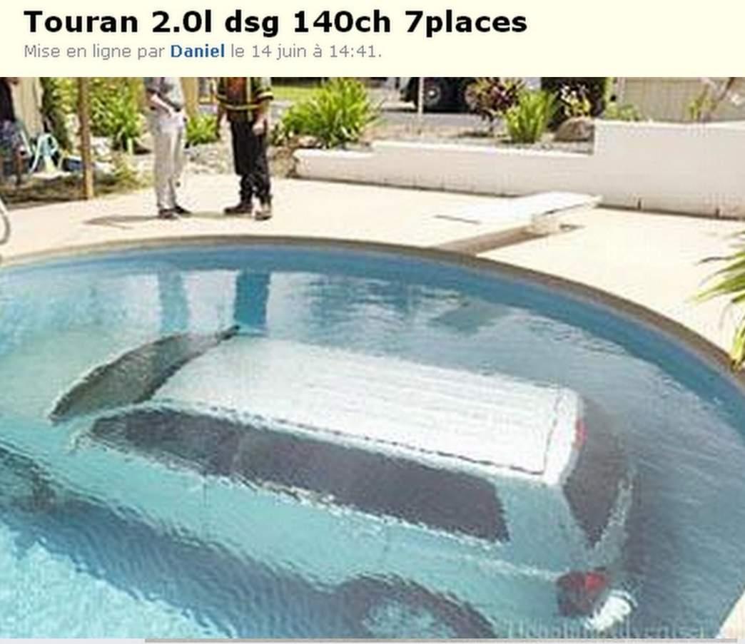 Boncoin Auto Vehicule Neuf Vendre Sa Voiture Gratuitement